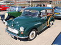 1970 Morris Minor Traveller, Dutch licence registration DR-55-94, pic6.JPG