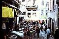 1971-3 Portugal Porto (2) (50877771893).jpg