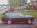 1972 Chevrolet Vega Kammback.jpg
