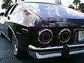 1976 AMC Matador coupe cocoa fl-tl.jpg