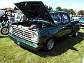 1976 Dodge Warlock (5873922359).jpg