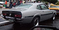 1978 Ford Maverick GT302.jpg