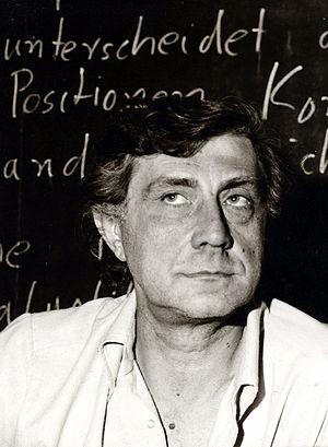 Franco Basaglia - Image: 1979 Basaglia Foto 800