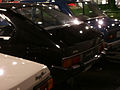 1979 Hyundai Pony (rear).jpg