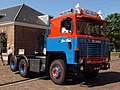 1979 Scania LBS 141 S31 (1979), Dutch licence registration 79-GB-32 pic3.JPG