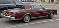 1981 Buick Riviera coupe rear right.jpg
