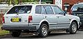 1981 Honda Civic station wagon (2010-09-23) 02.jpg