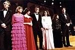 1981 Inaugural ball 2917.jpg