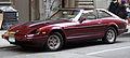 1982 Datsun 280ZX.jpg