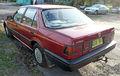 1987 Honda Accord EX sedan 02.jpg