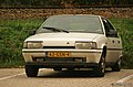 1991 Citroën BX 19 GTI (15568970299).jpg