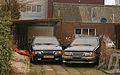 1991 Saab 9000 T16 2.3 (8792018831).jpg