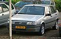 1994 Fiat Tempra 1.6 i.e. (15048592800).jpg