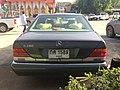1996-1997 Mercedes-Benz S280 (W140) Sedan (03-06-2018) 06.jpg