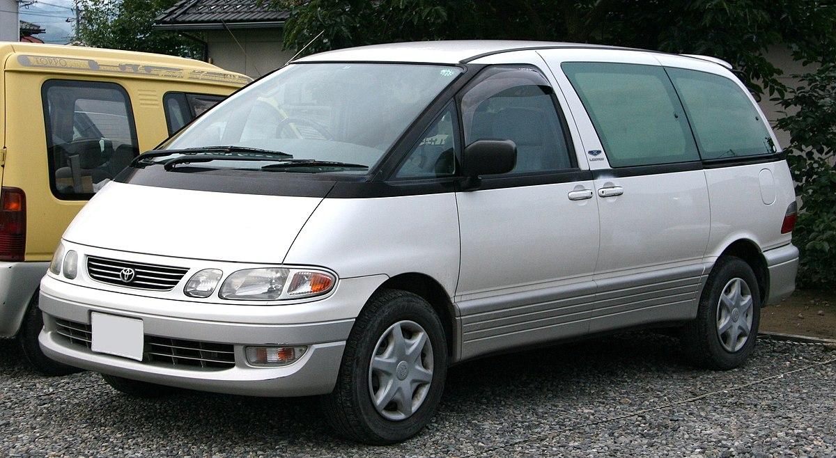 1996-1999 Toyota Estima Emina.jpg