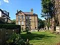 1 & 2 The Crescent, New Barnet.jpg