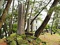 1 Chome Minamishinmachi, Sakata-shi, Yamagata-ken 998-0063, Japan - panoramio (9).jpg
