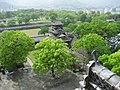 1 Honmaru, Chūō-ku, Kumamoto-shi, Kumamoto-ken 860-0002, Japan - panoramio (3).jpg