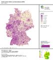 1 IÖR-Monitor Anteil Verkehrsfläche an Gebietsfläche 2015 Raster 1000 m .png