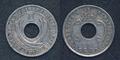 1cent BritishEastAfrica 1913.png