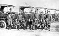 1st Aero Squadron - Mexico - 1916.jpg