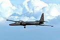 1st Reconnaissance Squadron Lockheed U-2R 80-1068.jpg