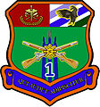 1st Technical & Administrative Services Unit (Ready Reserve) Unit Seal.jpg