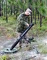 2-2 Weapons Company practices night fire 140718-M-KK554-001.jpg