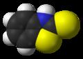 2-mercaptobenzothiazole-from-xtal-3D-vdW.png