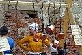 2.7.16 4 Středověký den na Tvrzi Kestřany 055 (27763296270).jpg