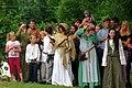 2.7.16 4 Středověký den na Tvrzi Kestřany 162 (27968792581).jpg