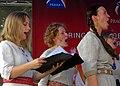 20.7.17 Prague Folklore Days 011 (35914812372).jpg