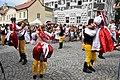 20. Kulturfest der Thayavölker Mikulov 18.jpg