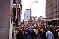 2001-Nov New York Ground Zero 03.jpg
