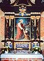 20020607380NR Altenkirchen (Rügen) Backsteinkirche Altar.jpg