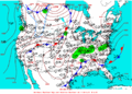 2003-05-17 Surface Weather Map NOAA.png