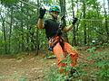 20030830중앙119구조단 산악계곡구조 훈련32.jpg