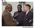 2003 BLACK HISTORY MONTH OBSERVANCE DVIDS752185.jpg