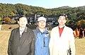 2004년 10월 22일 충청남도 천안시 중앙소방학교 제17회 전국 소방기술 경연대회 DSC 0135.JPG
