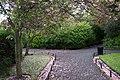 2005-05-01 - Ireland - Dublin - St Stephens Green - Pink (4887204617).jpg