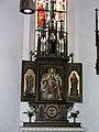 2005.08.28 - Melk - Pfarrkirche - 05.jpg