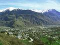 200604 - Saint-Jean de Maurienne 1.JPG
