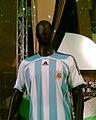 2006WC ArgentinaJersey.jpg