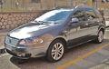 2006 Fiat Croma 1.9 Multijet.jpg