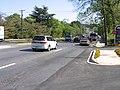 2006 May - 355@LocustHill SB 02.JPG