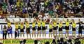 2006 World Championship for Women Australia.jpg