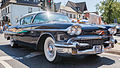 2007-07-15 1958 Cadillac Eldorado IMG 3323.jpg