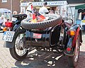 2007-07-15 Dnepr-Motorradgespann IMG 3066.jpg