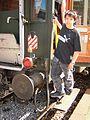 2007 0606 125GOT SBB 00012.jpg