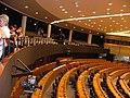 2007 07 16 parlament europejski bruksela 31.JPG